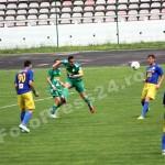 fotbal cs mioveni-foto-Mihai Neacsu (17)