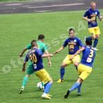 fotbal cs mioveni-foto-Mihai Neacsu (18)