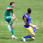 fotbal cs mioveni-foto-Mihai Neacsu (19)