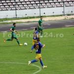 fotbal cs mioveni-foto-Mihai Neacsu (2)