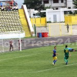 fotbal cs mioveni-foto-Mihai Neacsu (20)