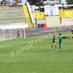 fotbal cs mioveni-foto-Mihai Neacsu (21)