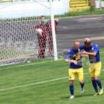 fotbal cs mioveni-foto-Mihai Neacsu (22)