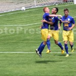 fotbal cs mioveni-foto-Mihai Neacsu (23)