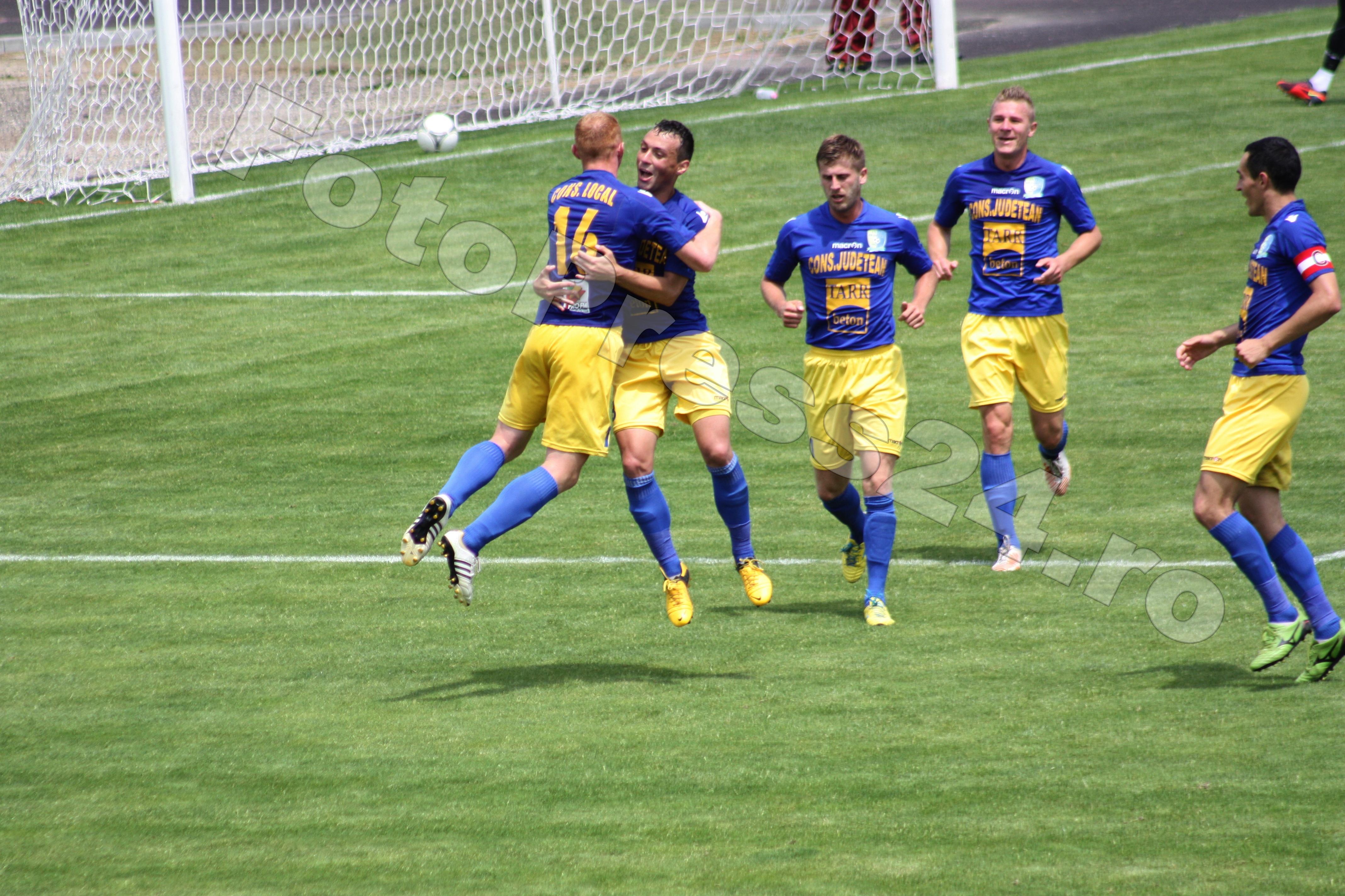fotbal cs mioveni-foto-Mihai Neacsu (24)