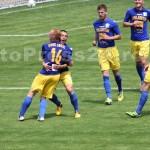 fotbal cs mioveni-foto-Mihai Neacsu (25)