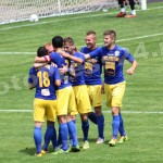 fotbal cs mioveni-foto-Mihai Neacsu (26)