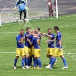 fotbal cs mioveni-foto-Mihai Neacsu (27)