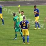fotbal cs mioveni-foto-Mihai Neacsu (28)
