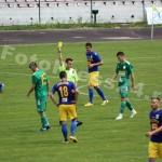 fotbal cs mioveni-foto-Mihai Neacsu (29)
