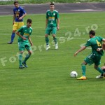 fotbal cs mioveni-foto-Mihai Neacsu (3)