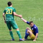fotbal cs mioveni-foto-Mihai Neacsu (30)