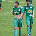 fotbal cs mioveni-foto-Mihai Neacsu (31)