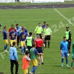 fotbal cs mioveni-foto-Mihai Neacsu (32)