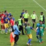 fotbal cs mioveni-foto-Mihai Neacsu (33)