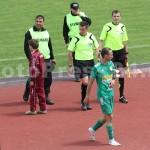fotbal cs mioveni-foto-Mihai Neacsu (35)