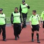fotbal cs mioveni-foto-Mihai Neacsu (36)
