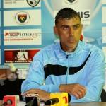 fotbal cs mioveni-foto-Mihai Neacsu (37)