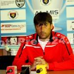 fotbal cs mioveni-foto-Mihai Neacsu (38)