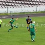 fotbal cs mioveni-foto-Mihai Neacsu (4)