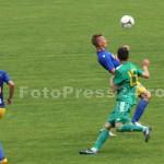 fotbal cs mioveni-foto-Mihai Neacsu (5)