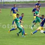 fotbal cs mioveni-foto-Mihai Neacsu (6)