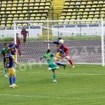 fotbal cs mioveni-foto-Mihai Neacsu (7)