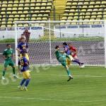fotbal cs mioveni-foto-Mihai Neacsu (8)