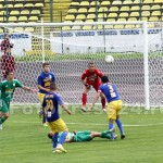 fotbal cs mioveni-foto-Mihai Neacsu (9)