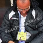 fotbal scm pitesti-foto-Mihai Neacsu (1)