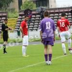 fotbal scm pitesti-foto-Mihai Neacsu (10)