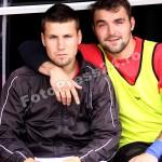fotbal scm pitesti-foto-Mihai Neacsu (11)