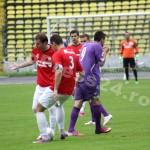 fotbal scm pitesti-foto-Mihai Neacsu (12)