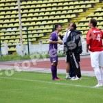 fotbal scm pitesti-foto-Mihai Neacsu (13)