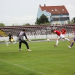 fotbal scm pitesti-foto-Mihai Neacsu (14)