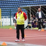 fotbal scm pitesti-foto-Mihai Neacsu (15)
