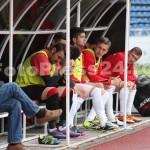 fotbal scm pitesti-foto-Mihai Neacsu