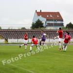 fotbal scm pitesti-foto-Mihai Neacsu (16)