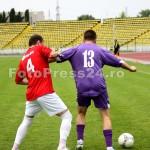 fotbal scm pitesti-foto-Mihai Neacsu (17)