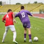 fotbal scm pitesti-foto-Mihai Neacsu (18)