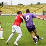 fotbal scm pitesti-foto-Mihai Neacsu (19)