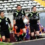 fotbal scm pitesti-foto-Mihai Neacsu (2)