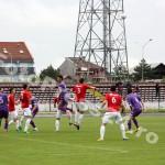 fotbal scm pitesti-foto-Mihai Neacsu (20)
