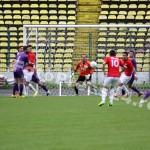fotbal scm pitesti-foto-Mihai Neacsu (21)