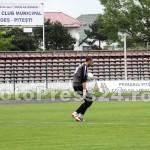 fotbal scm pitesti-foto-Mihai Neacsu (22)