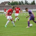 fotbal scm pitesti-foto-Mihai Neacsu (23)