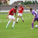 fotbal scm pitesti-foto-Mihai Neacsu (24)