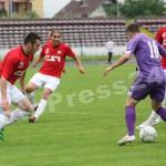 fotbal scm pitesti-foto-Mihai Neacsu (25)