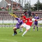 fotbal scm pitesti-foto-Mihai Neacsu (26)