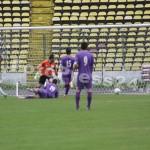fotbal scm pitesti-foto-Mihai Neacsu (27)